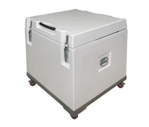 container 220l
