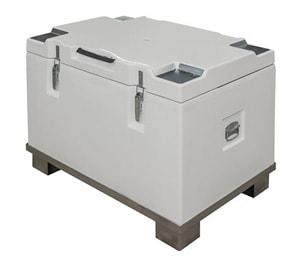 container 330l