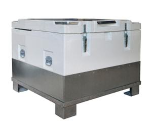 container 600l